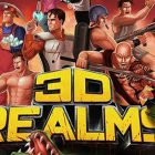 3D Realms potenza PlayStation 5 e Xbox Series X