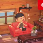 Animal Crossing: New Horizons trailer settembre
