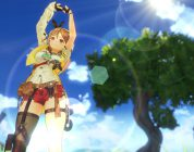 Atelier Ryza 2 PlayStation 5