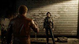 Call of Duty: Black Ops Cold War Adler Park