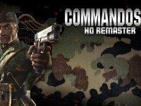 Commandos 2 HD Remaster – Recensione