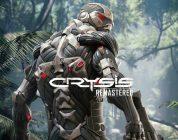 Crysis Remastered PC