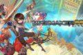 RPG Maker MV – Recensione