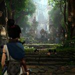 Kena: Bridge of Spirits informazioni Game Informer
