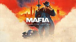 Mafia: Definitive Edition – Recensione