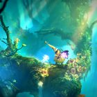 Ori and the Will of the Wisps annuncio Nintendo Switch