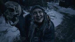 Resident Evil Village secondo trailer