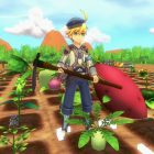 Rune Factory 5 Nintendo Direct