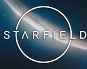 Starfield PlayStation 5