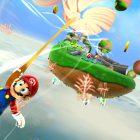 Super Mario 3D All-Stars annuncio