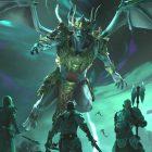 The Elder Scrolls Online Markrath