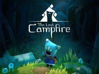 The Last Campfire – Recensione