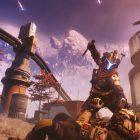 Titanfall 3 rumour