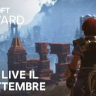 Ubisoft Forward 10 settembre 2020