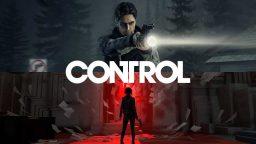 Control: AWE – Recensione (DLC)
