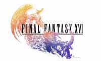 Final Fantasy XVI – Immagini