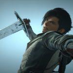 Final Fantasy XVI è in sviluppo da quattro anni