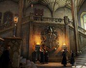 Hogwarts Legacy, Avalanche ci parla del suo gioco