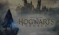 Hogwarts Legacy – News