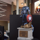 Marvel's Avengers