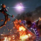 Marvel's Spider-Man: Miles Morales e Demon's Souls, vediamo quanto pesano su PS5