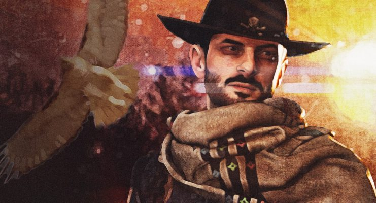 Call of Duty Rovazzi