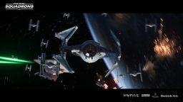 Crash Bandicoot 4: It's About Time e Star Wars: Squadrons in cima alle classifiche di vendita
