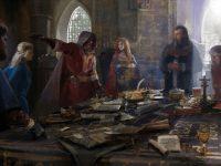 Crusader Kings III – Recensione