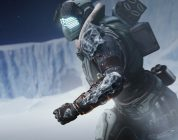 Destiny 2: Oltre la Luce armi armature
