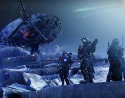Destiny 2: Oltre la Luce trailer storia