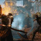 God of War PlayStation 5