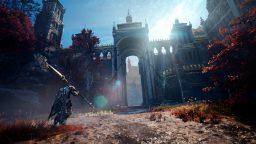 Godfall video gameplay