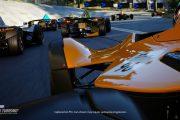Gran Turismo 7 4K e 60 FPS