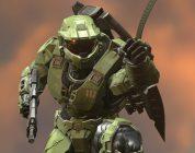Halo Infinite director lascia