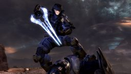 Halo: The Master Chief Collection 120 FPS