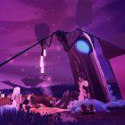 Haven trailer gameplay