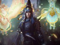 Nioh 2: Oscurità nella Capitale (DLC) – Recensione