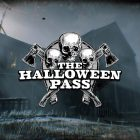 Red Dead Online The Halloween Pass