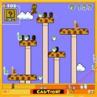 Super Mario Bros. 35 disponibile