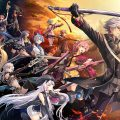 The Legend of Heroes: Trails of Cold Steel IV – Recensione PS4 & Switch