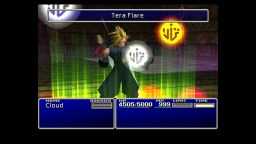 Twin Pack Final Fantasy VII e Final Fantasy VIII Remastered