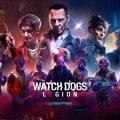 Watch Dogs Legion – Anteprima