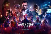 Watch Dogs Legion – Anteprima