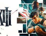XIII Remastered presenta il suo arsenale nel nuovo trailer