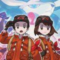 Pokémon Spada e Scudo: Terre Innevate della Corona – Recensione
