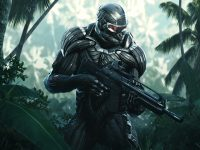 Crysis: Remastered immagine in evidenza