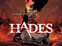 Hades – Recensione
