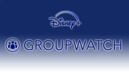 Disney+ introduce Groupwatch, per vedere gli show insieme anche se distanti
