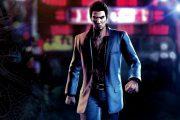 Yakuza Xbox Live Gold