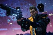 Borderlands 3 (Next-gen) – Recensione